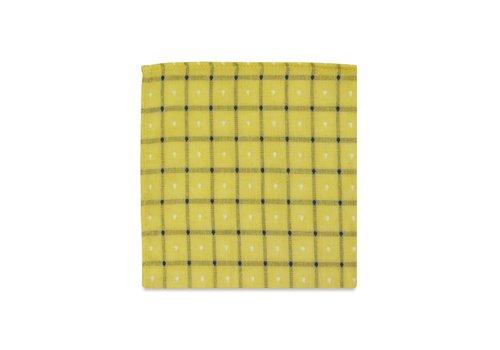 Pocket Square Clothing The Emeril Pocket Square