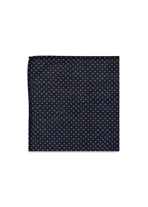Pocket Square Clothing The Rosalyn Pocket Square