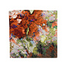 Pocket Square Clothing The Monet Abstract Pocket Square