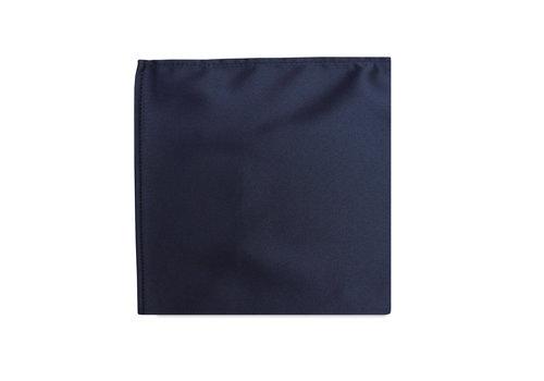 Pocket Square Clothing The Shay Pocket Square
