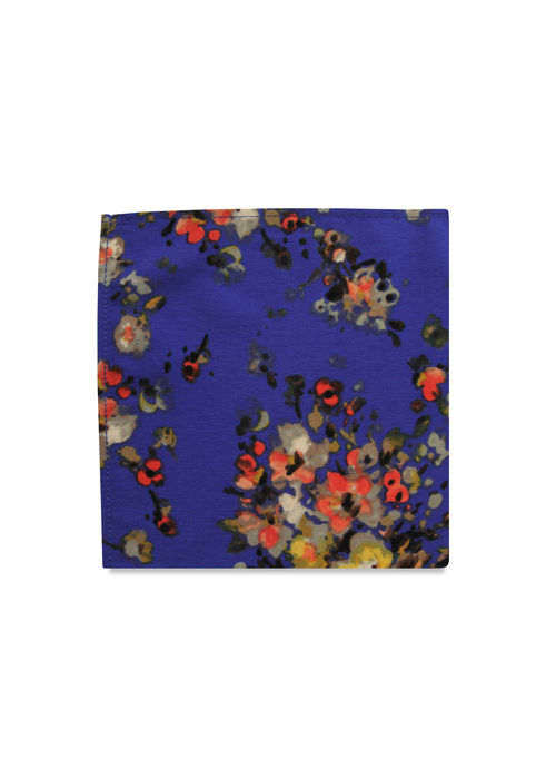 Pocket Square Clothing The Orla Pocket Square