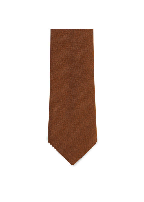 Pocket Square Clothing The Martell Tie