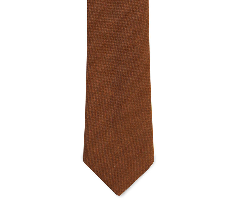 The Martell Tie