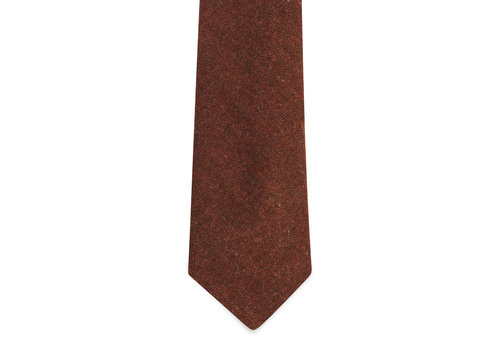 Pocket Square Clothing The Mavis Tie