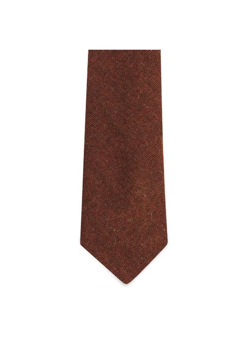 Pocket Square Clothing The Mavis Tie