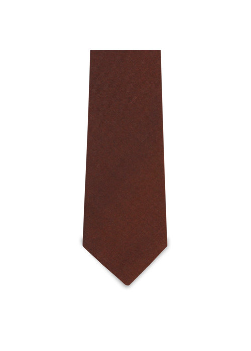 Pocket Square Clothing The Mantle Tie
