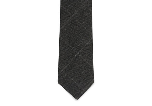 Pocket Square Clothing The Dufor Tie