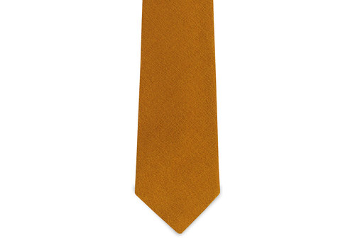 Pocket Square Clothing The Oren Tie