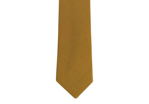 Pocket Square Clothing The Luke Tie