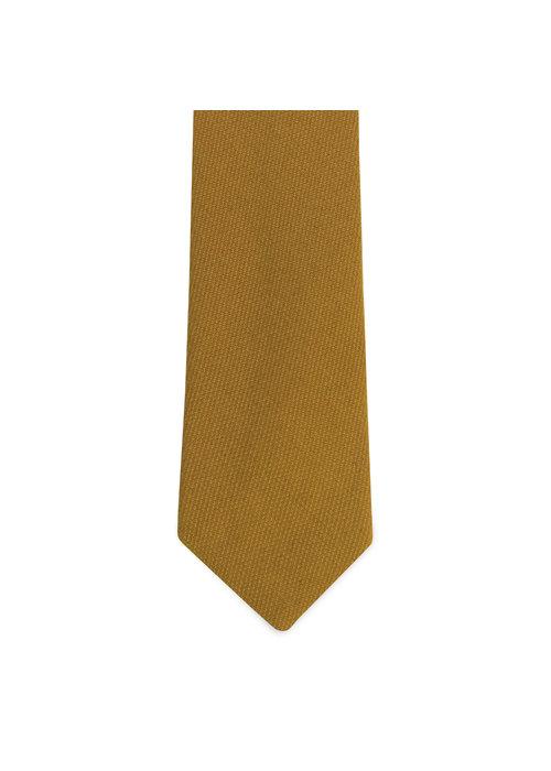 Pocket Square Clothing The Luke Tie