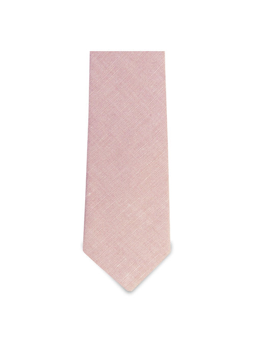 Pocket Square Clothing The Liam Tie