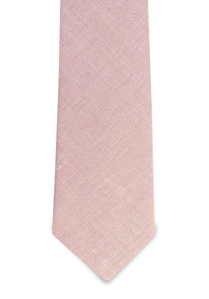 The Liam Tie