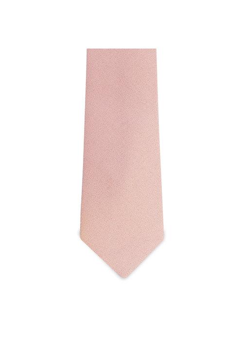 Pocket Square Clothing The Ellis Tie