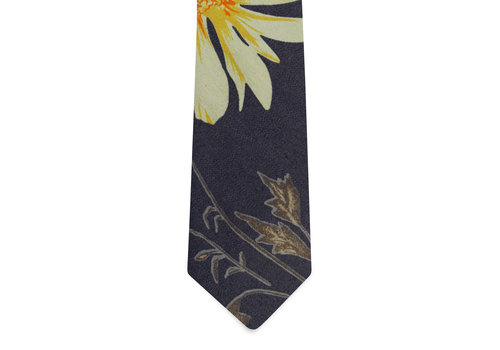 Pocket Square Clothing The Moora Tie