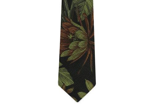 Pocket Square Clothing The Kini Tie