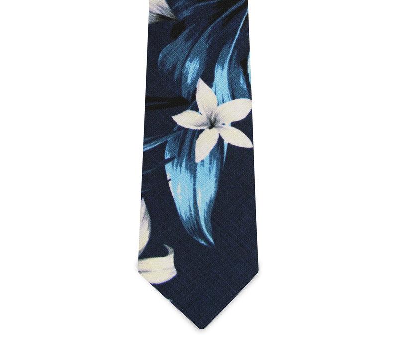 The Koa Tie