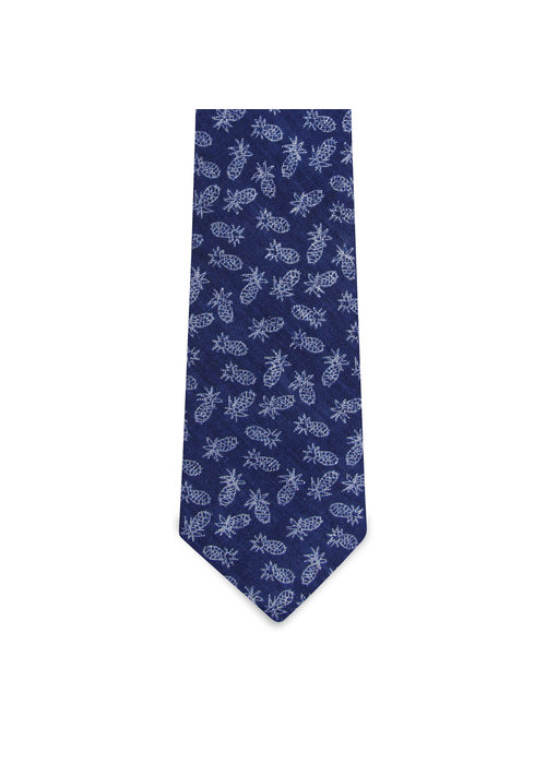 Pocket Square Clothing The Marco Tie