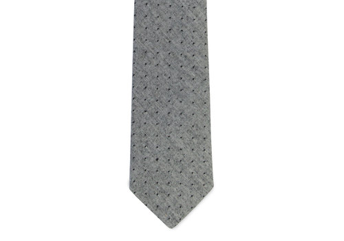 Pocket Square Clothing The Irving Tie