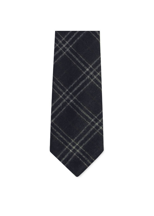 Pocket Square Clothing The Blaise Tie
