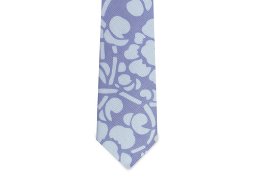 Pocket Square Clothing The Isaac Tie