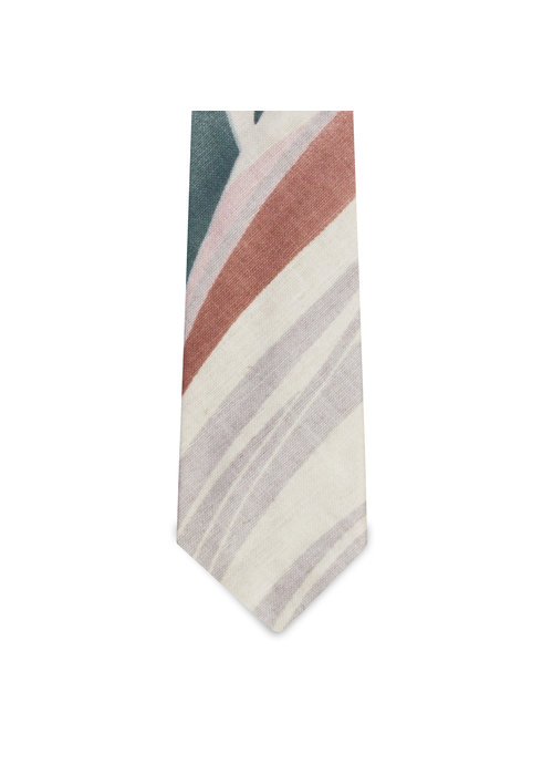 Pocket Square Clothing The Dylan Tie