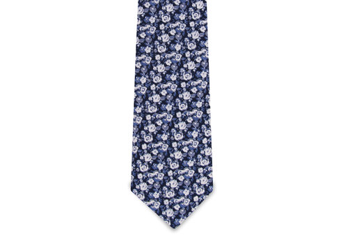 Pocket Square Clothing The Julian Tie