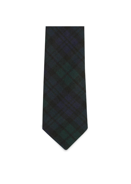 Pocket Square Clothing The Jacob Tie