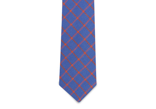 Pocket Square Clothing The Arlo Tie