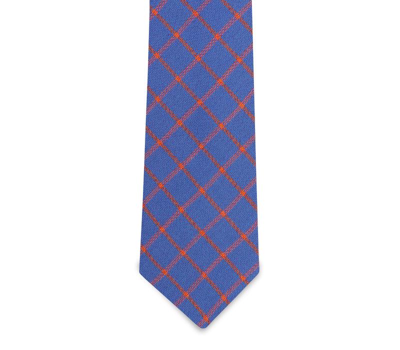 The Arlo Tie
