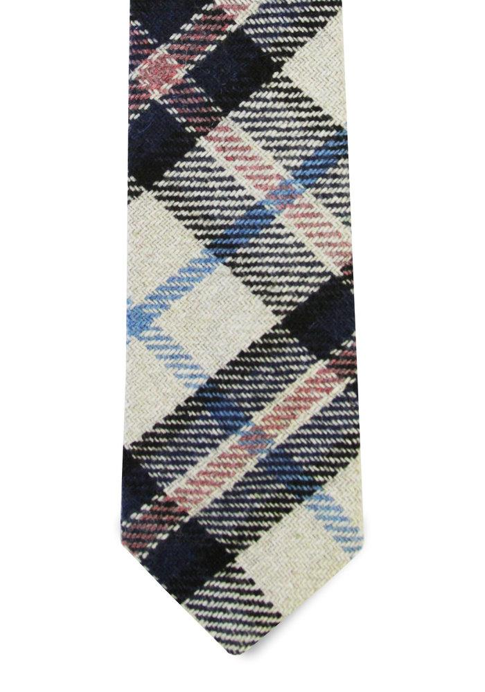 The Jaxon Tie