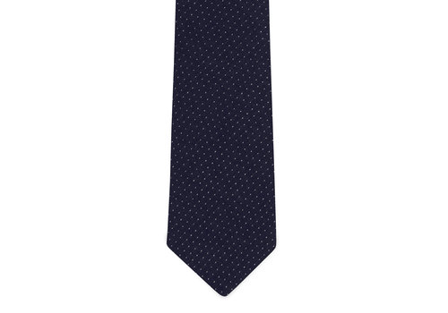 Pocket Square Clothing The David Tie