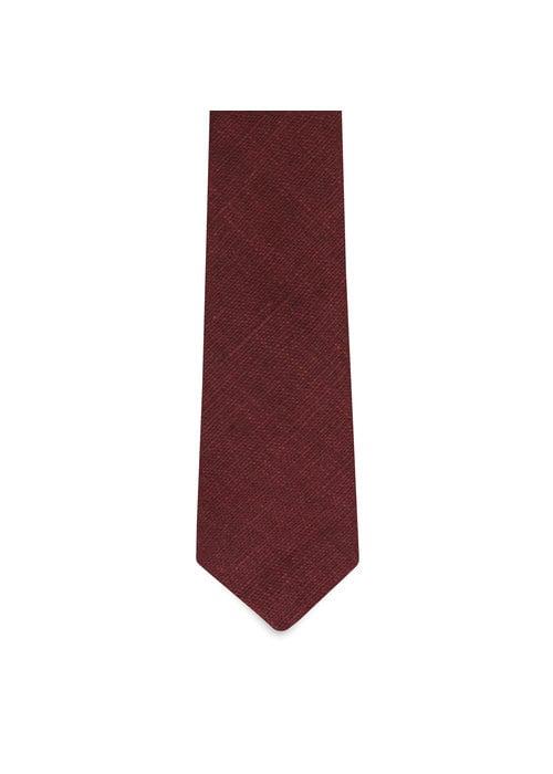 Pocket Square Clothing The Farhad Tie