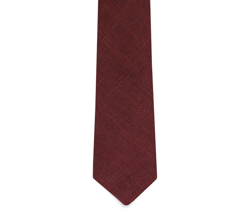 The Farhad Tie