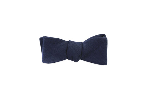 Pocket Square Clothing The Albert Bow Tie