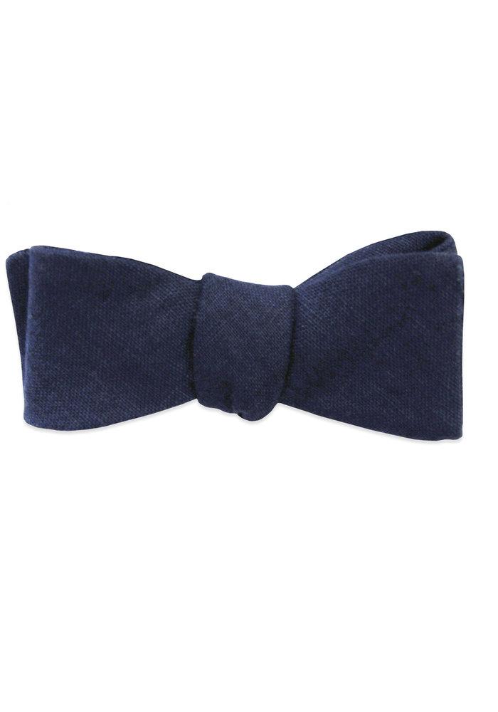 The Albert Bow Tie