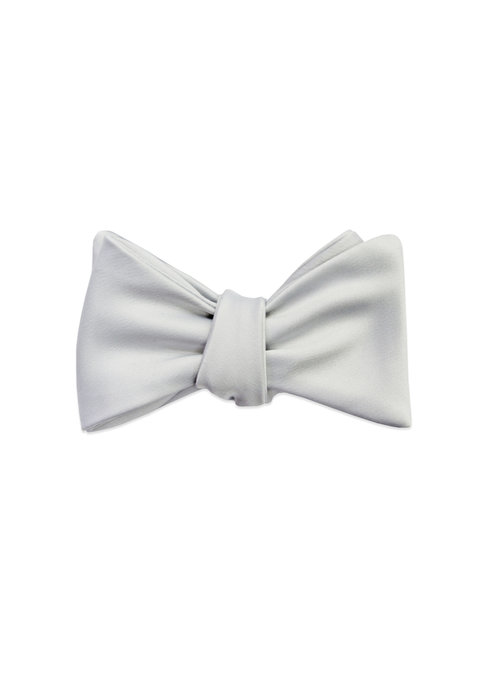 Pocket Square Clothing The Alister Bow Tie