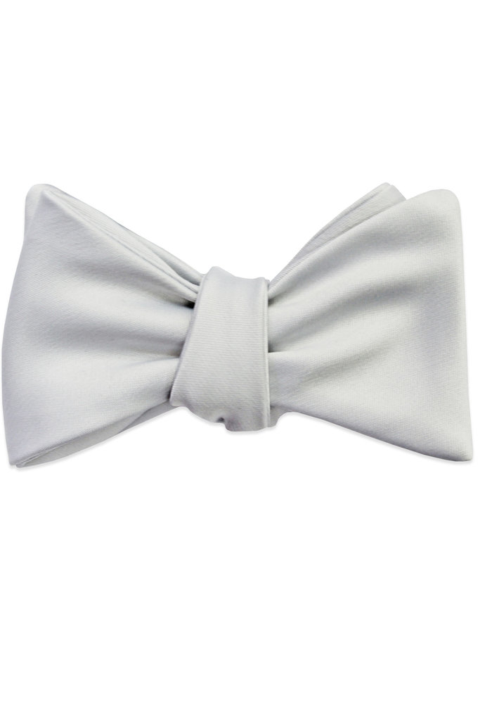 The Alister Bow Tie