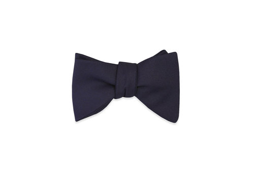 Pocket Square Clothing The Gabriel Bow Tie
