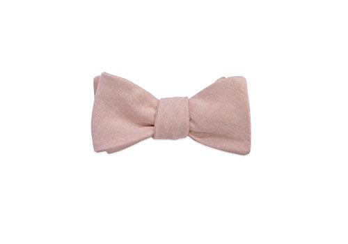 Pocket Square Clothing The Eli Bow Tie