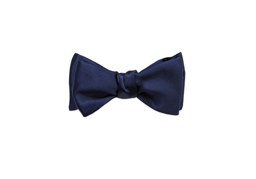 Pocket Square Clothing The The Griffin Bow Tie