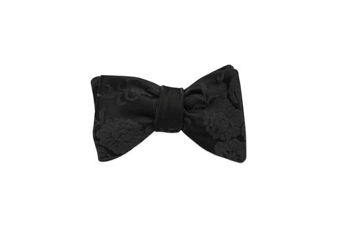 Pocket Square Clothing The Harold Bow Tie