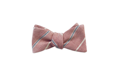 Pocket Square Clothing The Jack Bow Tie