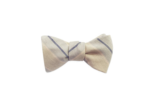 Pocket Square Clothing The Joseph Bow Tie