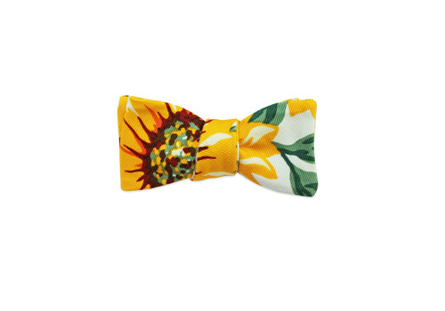 Pocket Square Clothing The Laila Bow Tie