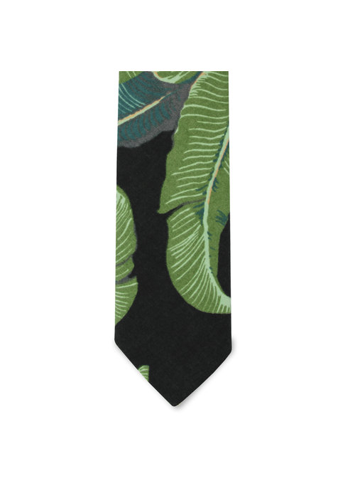 Pocket Square Clothing The Camille Tie