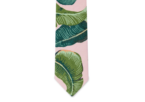 Pocket Square Clothing The Bev Tie