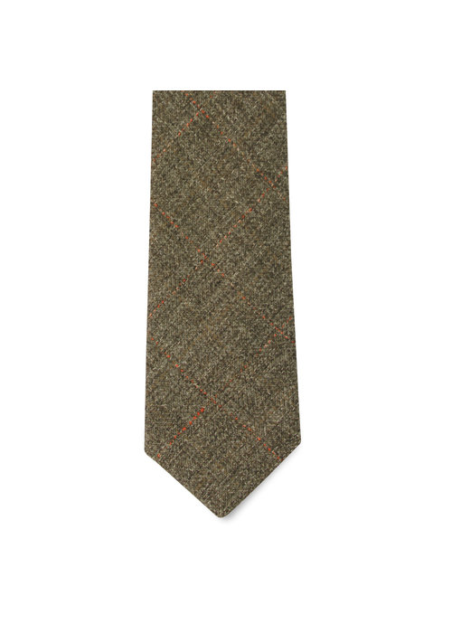 Pocket Square Clothing The Vale Tie