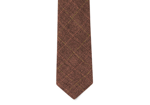Pocket Square Clothing The Ladd Tie