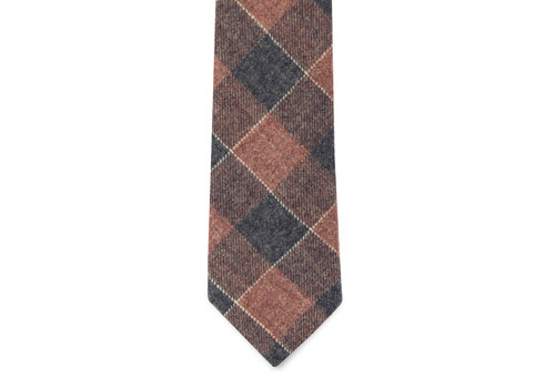 Pocket Square Clothing The Ulysses Tie