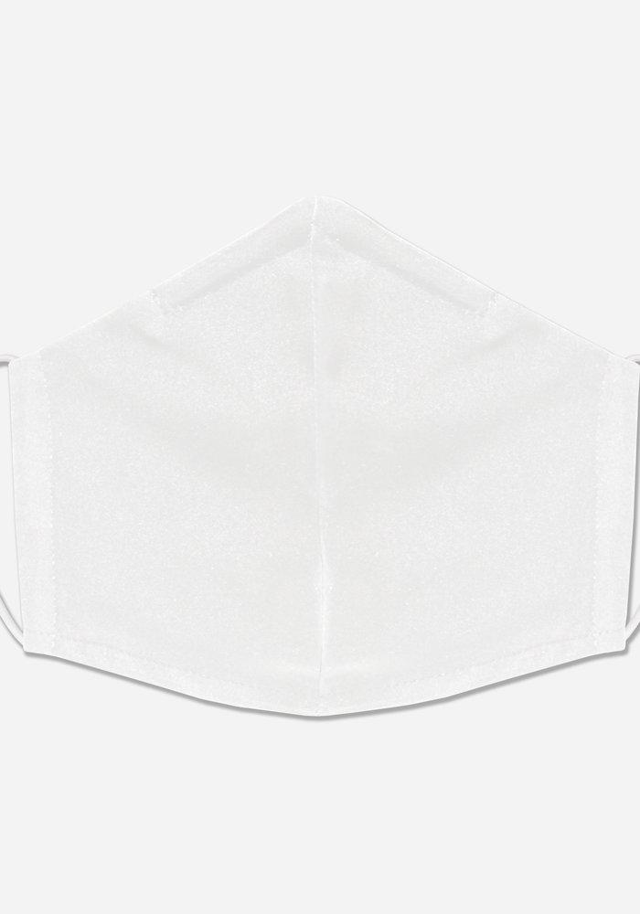 Donate 2 Unity Masks w/ Filter Pocket
